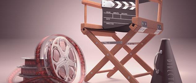 Trasporti Cinematografici